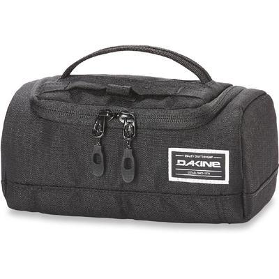 Dakine Revival Kit Small Toiletry Bag