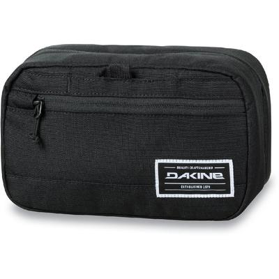 Dakine Shower Kit Medium Toiletry Bag
