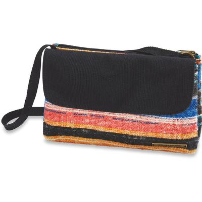 Dakine Jaime Shoulder Bag Women's