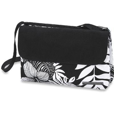Dakine Jaime Shoulder Bag Women's