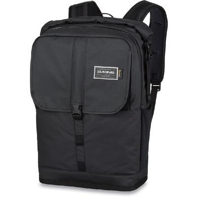 Dakine Cyclone Wet/Dry 32-Liter Backpack