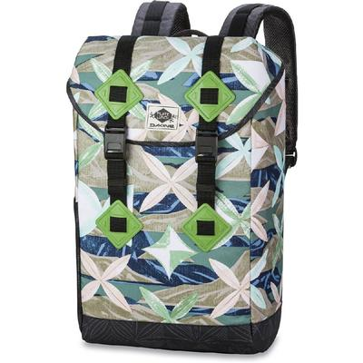Dakine Plate Lunch Trek II 26-Liter Backpack
