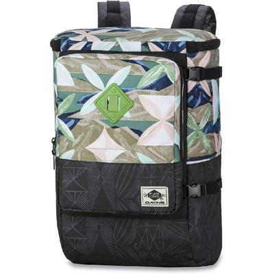 Dakine Plate Lunch Park 32-Liter Backpack
