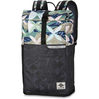 Dakine Plate Lunch Section Wet/Dry 28-Liter Backpack