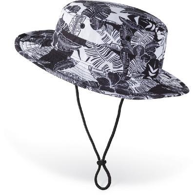 Dakine Boonie Hat Women's