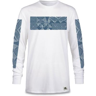 Dakine Plate Lunch II Long Sleeve T-Shirt Men's