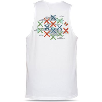 Dakine Plate Lunch II Tank Men's