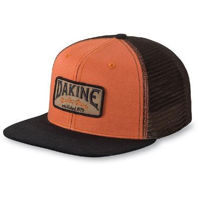 Dakine Archie Trucker Hat