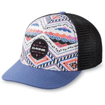 Dakine Shoreline Trucker Hat Women's
