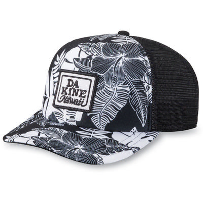 Dakine Loft Tide Trucker Hat Women's