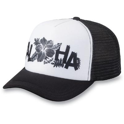 Dakine Aloha Trucker Hat Women's