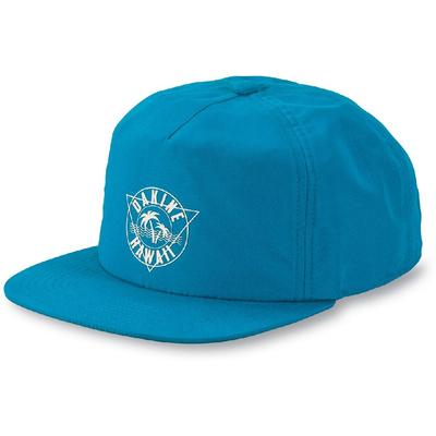 Dakine Dakine HawaII Hat Women's
