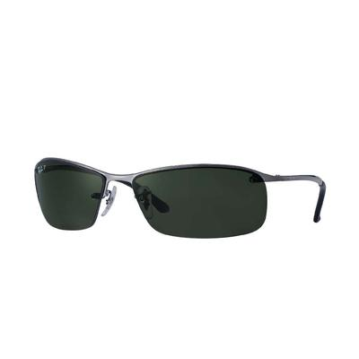 Rayban RB3183 Sunglasses