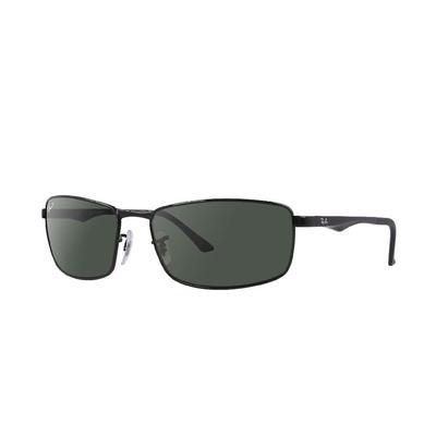Rayban RB3498 Sunglasses