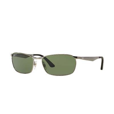 Rayban RB3534 Sunglasses