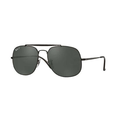 Rayban The General Sunglasses