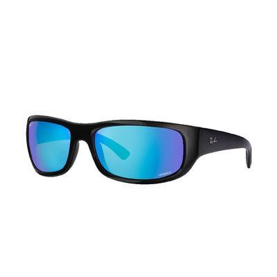 Rayban RB4283 Chromance Sunglasses