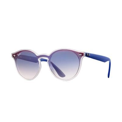 Rayban Blaze RB4380N Sunglasses