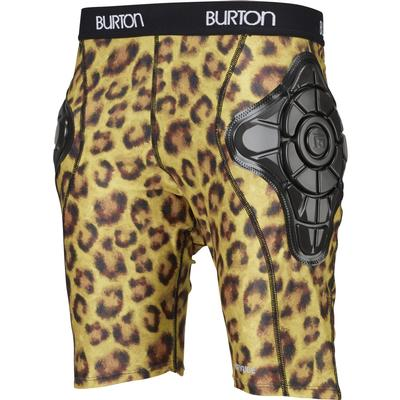 Burton Impact Shorts Women's