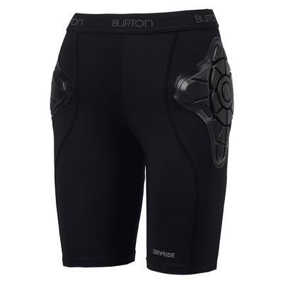 Burton Total Impact Shorts Women's