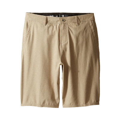 ONeill Loaded Heather Hybrid Short Boys