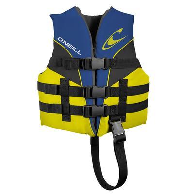 O'Neill Child Superlite USCG Vest Children
