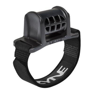 Lezyne Universal Led Helmet Mount Strap