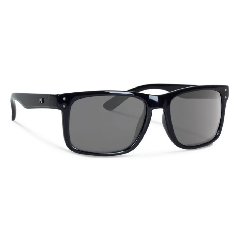 Forecast Clyde Polarized Sunglasses