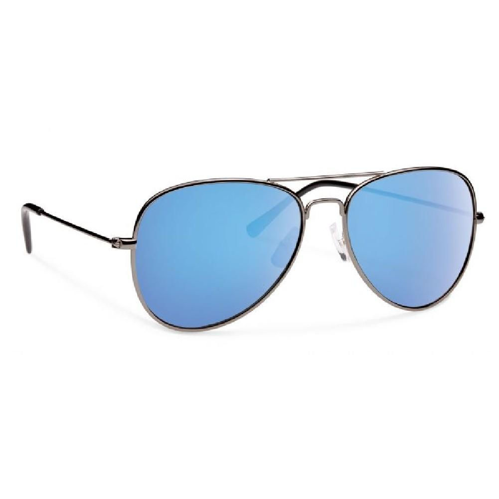 Forecast Kennedy Polycarbonate Sunglasses