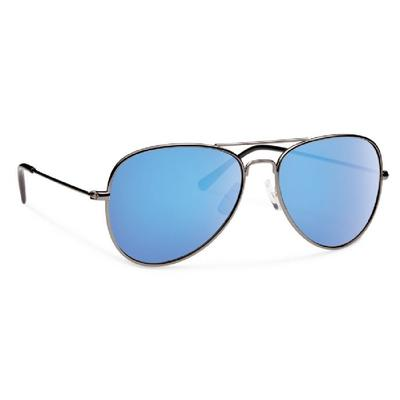 Forecast Kennedy Polycarbonate Sunglasses
