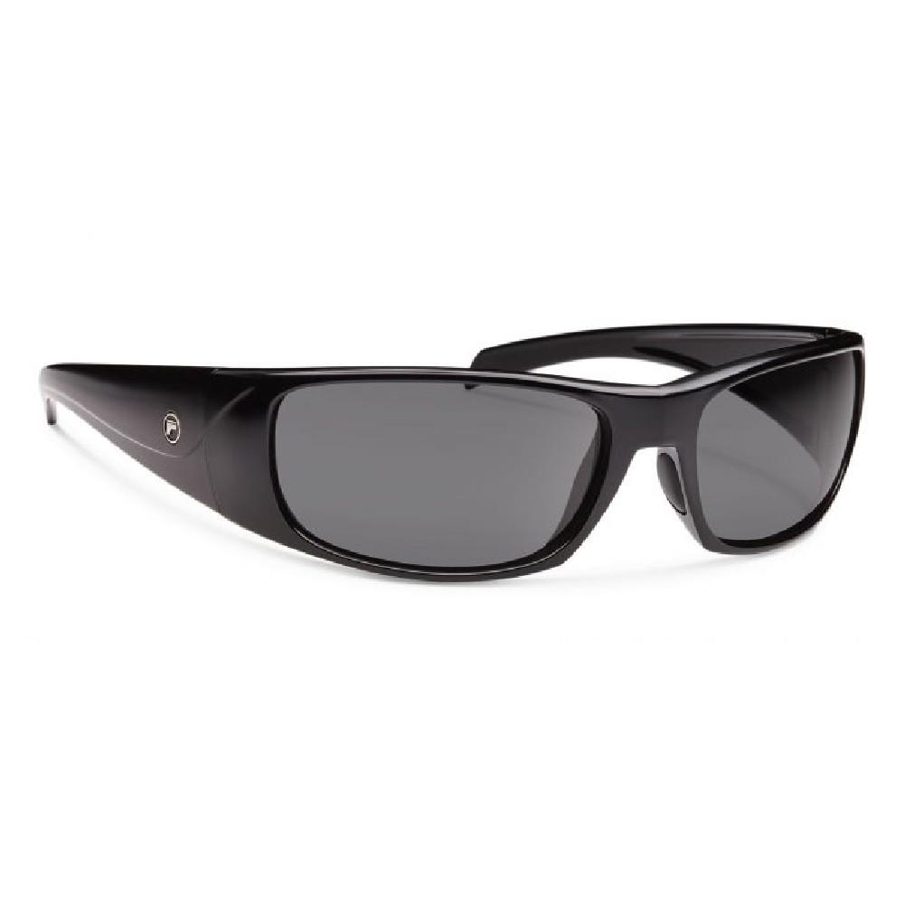 Forecast Olaf Polarized Sunglasses