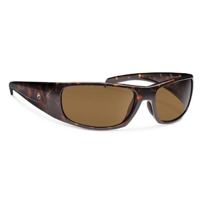 Forecast Olaf Polarized Sunglasses