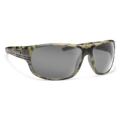 Forecast Scout Mirror Polarized Sunglasses