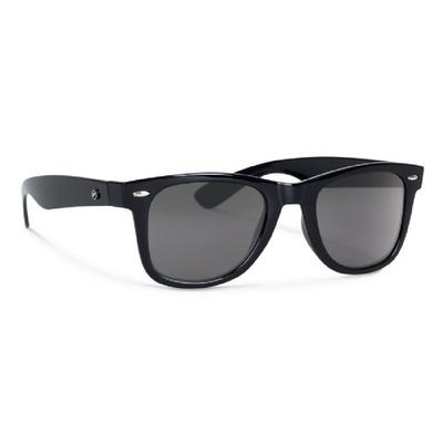 Forecast Ziggie Polarized Sunglasses