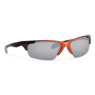 Forecast Climb Mirror Polycarbonate Sunglasses Kids'