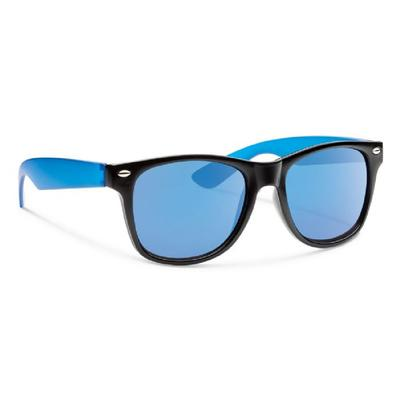 Forecast Crunch Mirror Sunglasses Kids '