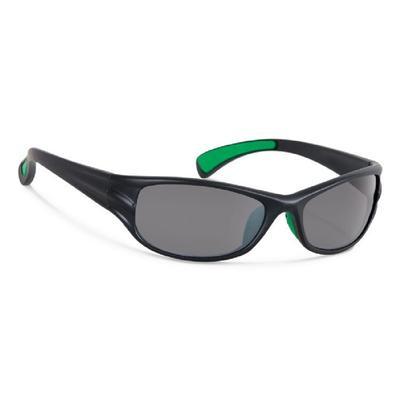 Forecast Tumble Polycarbonate Sunglasses Kids'