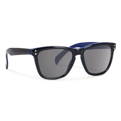 Forecast Wander Polycarbonate Sunglasses Kids '