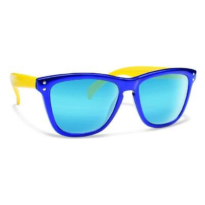 Forecast Wander Polycarbonate Sunglasses Kids'