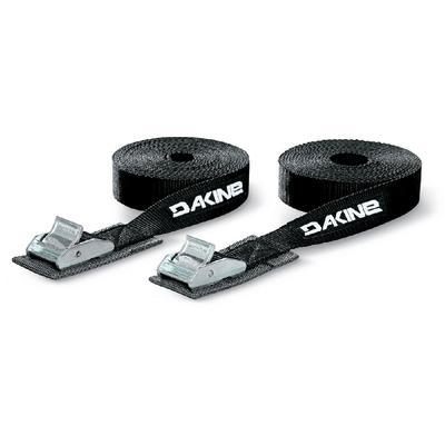 Dakine Tie Down Straps 12FT
