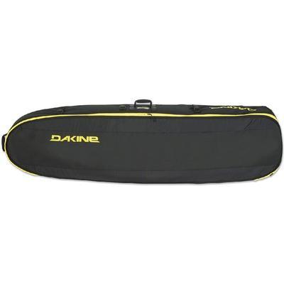 Dakine World Traveler 6-Ft 8-Inches Surf Board Bag