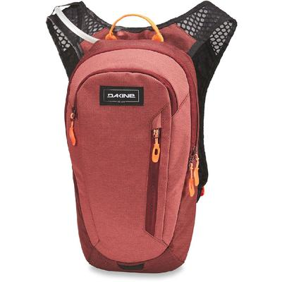Dakine Shuttle 6-Liter Bike Hydration Backpack Women's