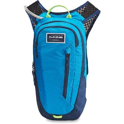 Dakine Shuttle 6-Liter Bike Hydration Backpack