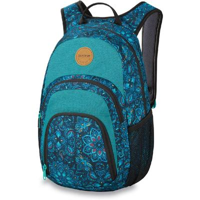 Dakine Campus Mini 18-Liter Backpack