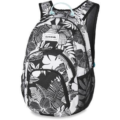 Dakine Campus Mini 18-Liter Backpack