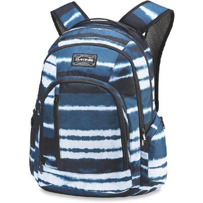 Dakine 101 29-Liter Backpack