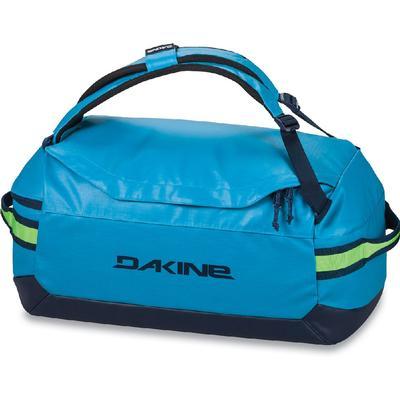 Dakine Ranger Duffle Bag 90-Liter