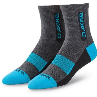 Dakine Berm Bike Socks Men's