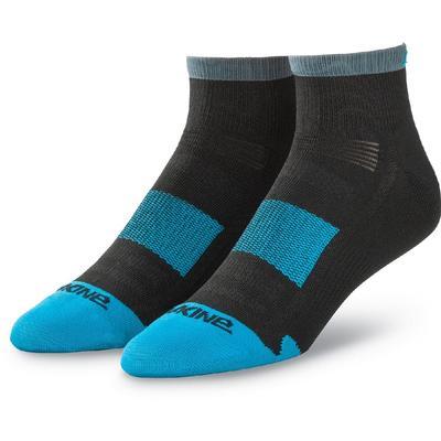 Dakine Singletrack Bike Socks Men's