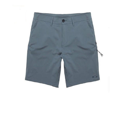 Oakley Link Hybrid 20 Shorts Men's
